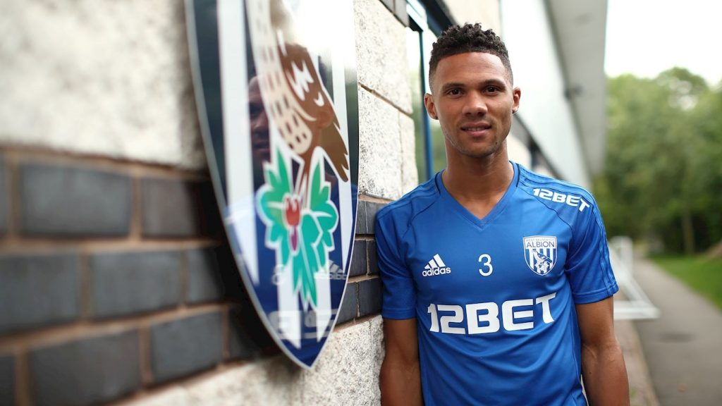 Kieran-Gibbs-signs-for-West-Bromwich-Albion