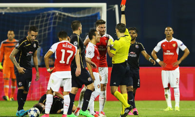 Arsenal-CL-preview