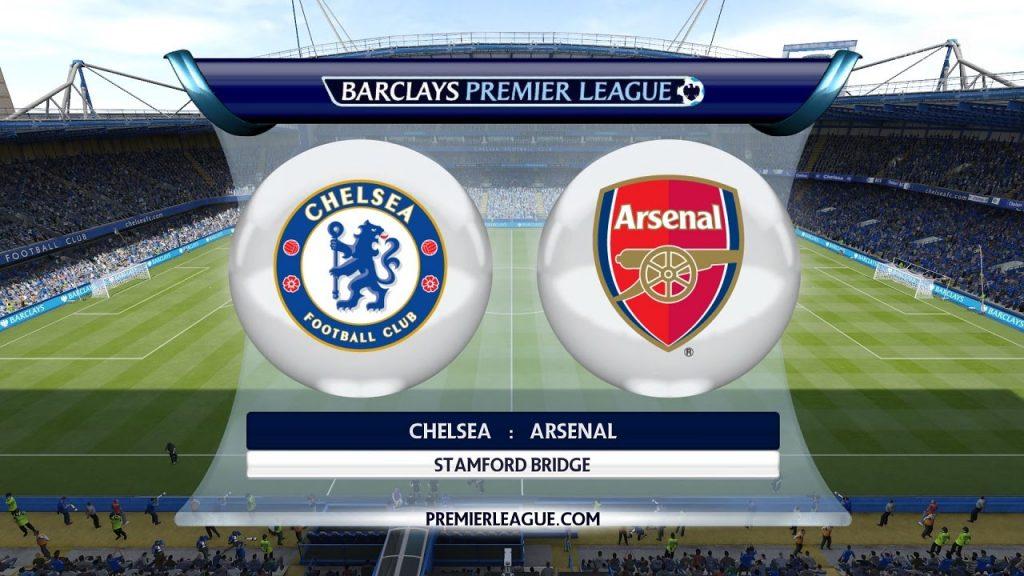 Chelsea-vs-arsenal-preview