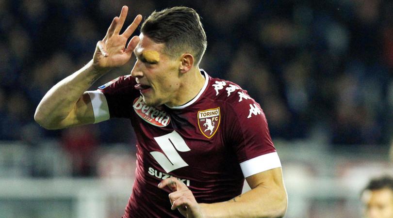 Torino-disclose-arsenal-asking-price-Andrea-Belotti