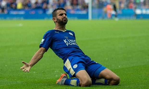 Arsenal-hoping-to-seal-riayd-mahrez-transfer