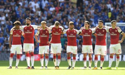 arsenal-squad