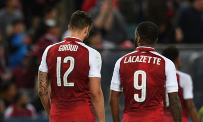 Giroud-and-Laca