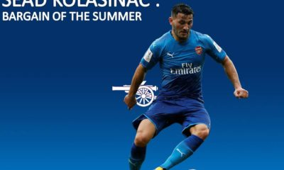 Sead-Kolasinac-bargain-of-summer