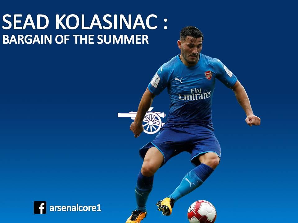 Sead-Kolasinac-bargain-of-summer