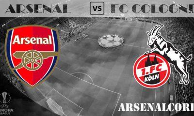 Arsenal_FC_Cologne