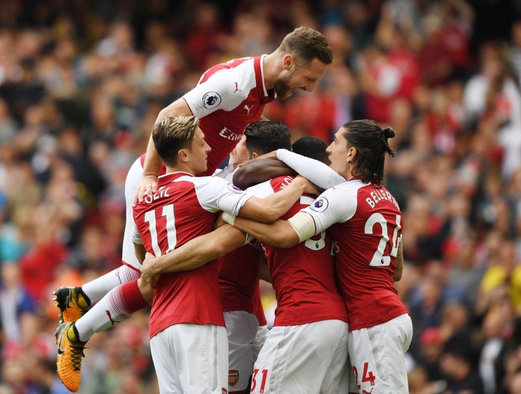 Arsenal_3-0_Bournemouth