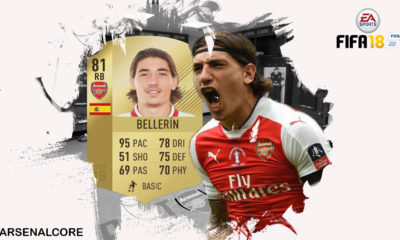 Hector-bellerin-fifa-rating