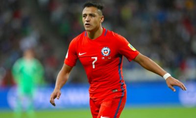 alexis_sanchez_100_percent-committed-arsenal