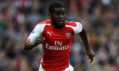 joel-campbell-rejoins-real-betis