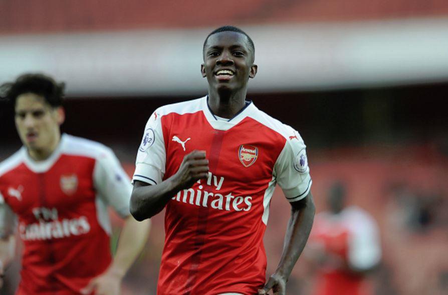 Edward-Nketiah-Arsenal