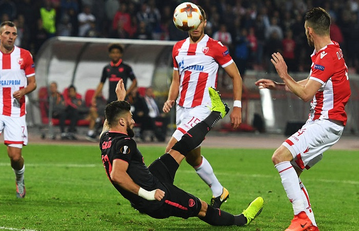 Giroud-goal-against-red-star-belgrade
