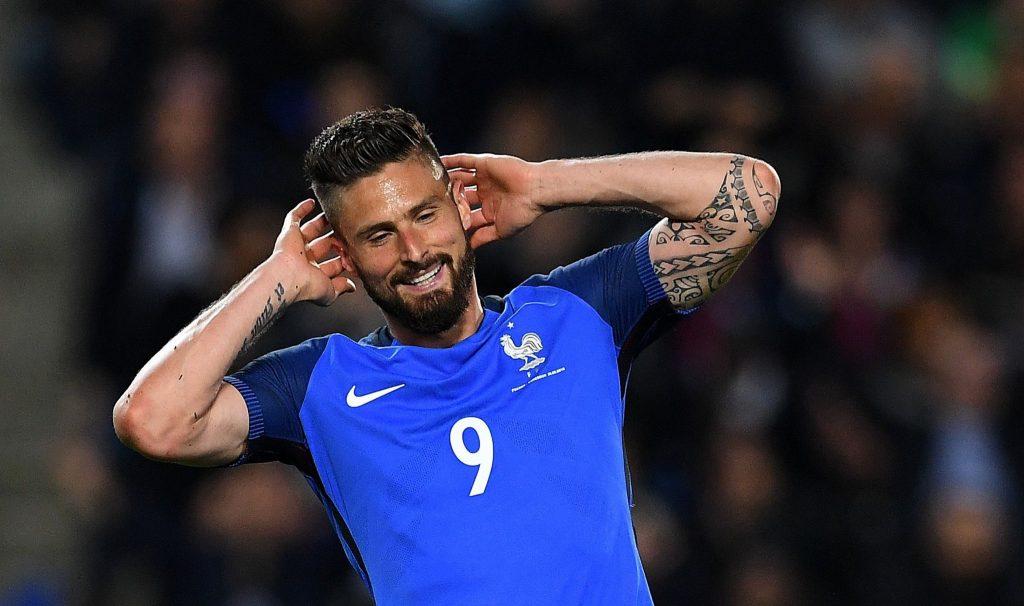 Olivier-Giroud-transfer-rumor