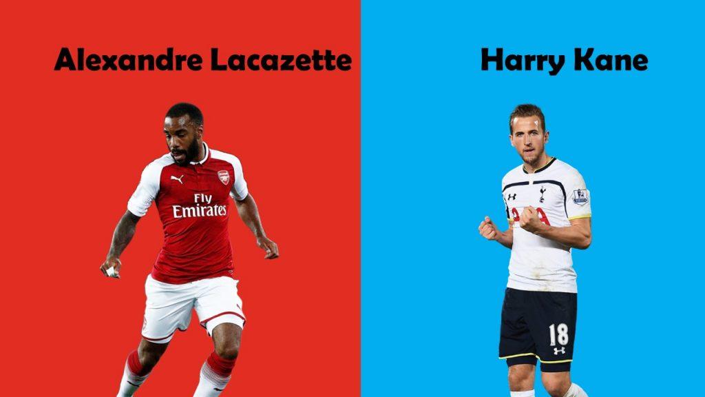 Harry-Kane-Lacazette-north-london-derby-2017