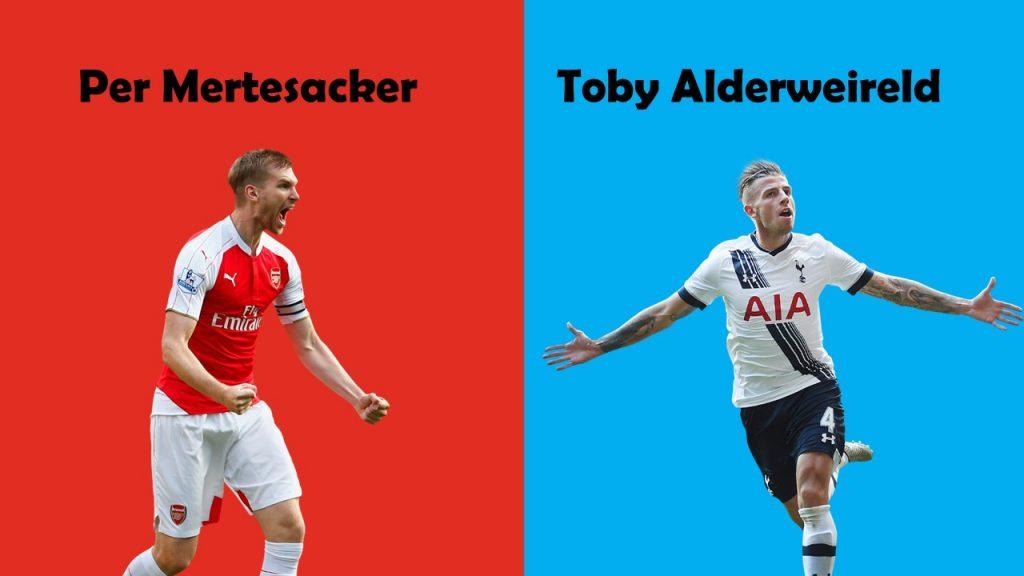 Mertesacker-alderweireld-north-london-derby-2017