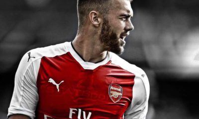 calum-chambers-signed-new-contract