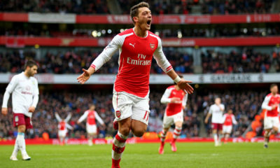 mesut-ozil-premier-league-arsenal