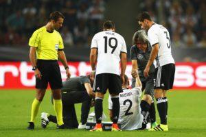 mustafi-injured-against-Aserbaijan