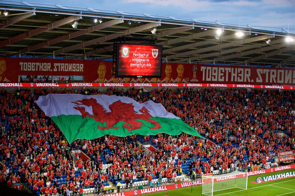 wales-world-cup