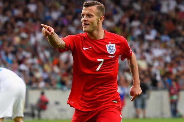 wilshere-england-football-team