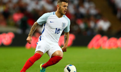 Wilshere-return-to-england