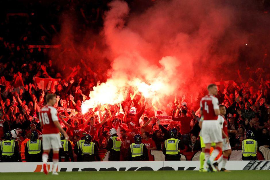 Cologne-vs-Arsenal