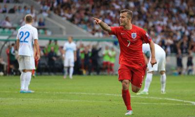 Jack-Wilshere-England