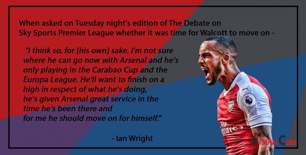 walcott-ian-wright