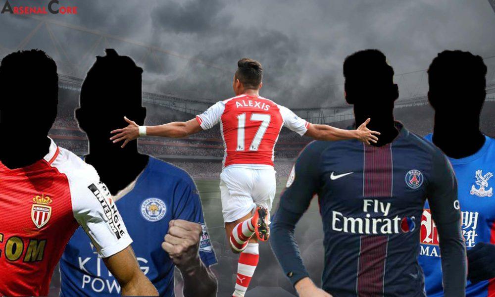 Alexis-Sanchez-transfer-saga