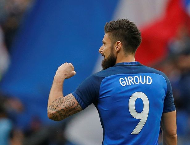 france-olivier-giroud-russia-2018-fifa-world-cup
