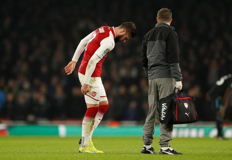 olivier-Giroud-injury