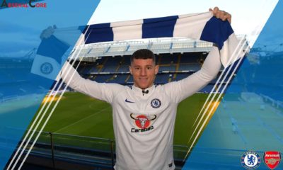 ross-barkley-chelsea-debut
