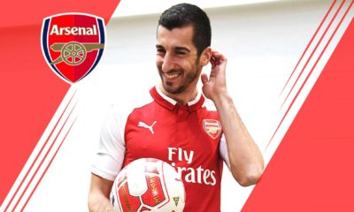 Henrikh-Mkhitaryan-Arsenal-Player-Profile