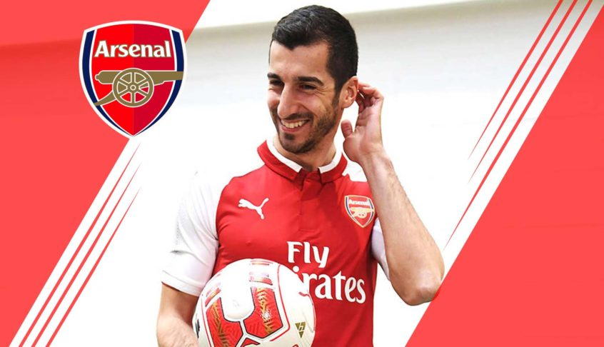 Henrikh-Mkhitaryan-Arsenal-Player-Profile