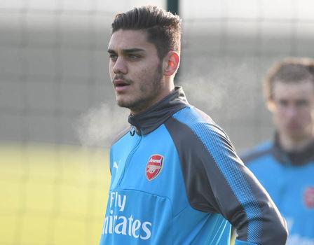 Konstantinos-Mavropanos-Arsenal