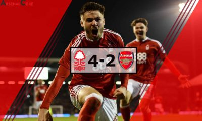 NOTTINGHAM-FOREST-VS-ARSENAL-REPORT