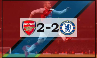 arsenal-vs-chelsea-report