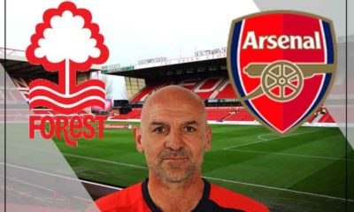 nottingham-forest-vs-arsenal