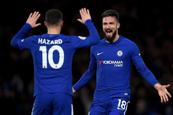Olivier_Giroud_Eden_Hazard