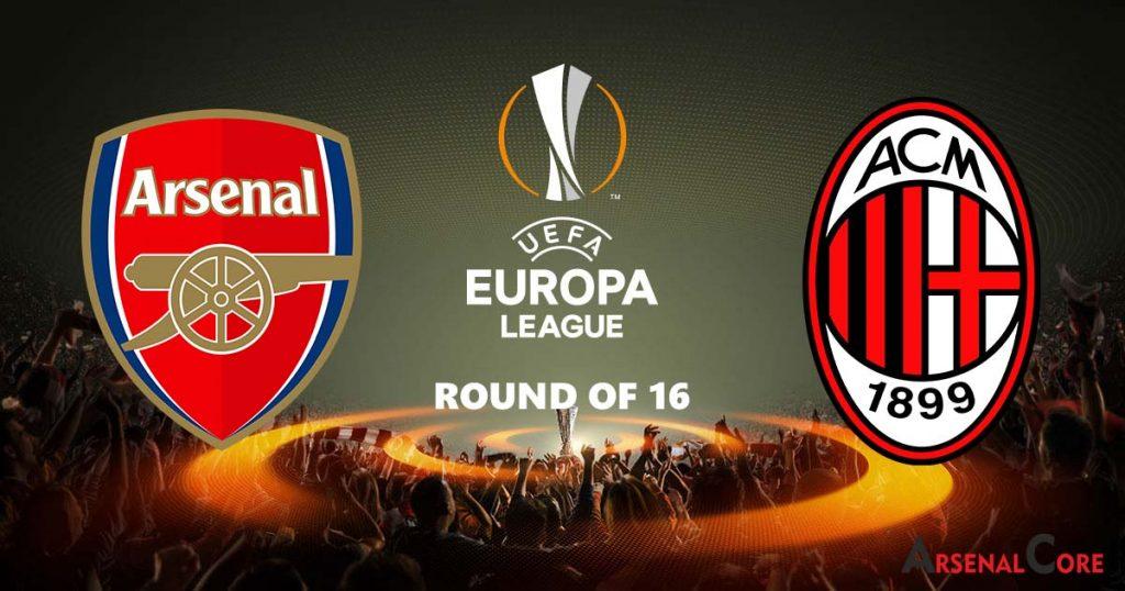 ARSENAL-VS-AC-MILAN-EUROPA-LEAGUE