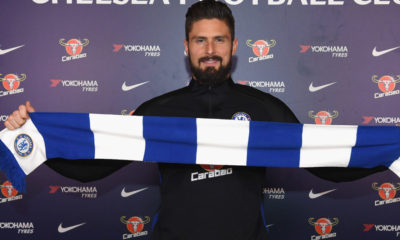 Olivier-Giroud-Chelsea-first-interview