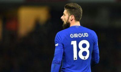 Olivier-Giroud-Chelsea