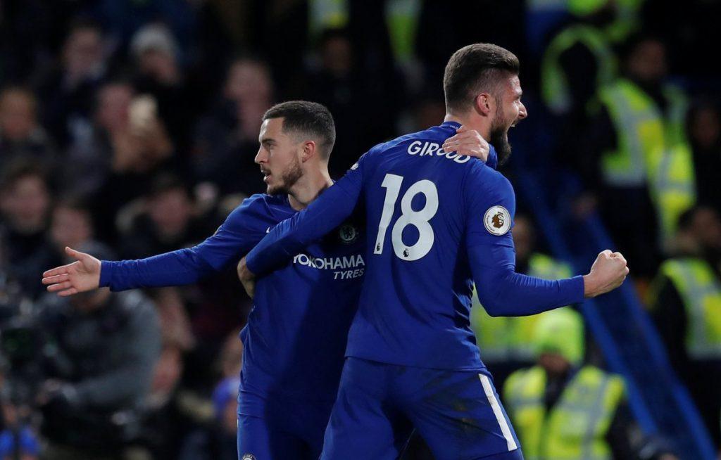 Olivier-Giroud-Hazard-Chelsea