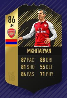 Mkhitaryan-FIFA-inform