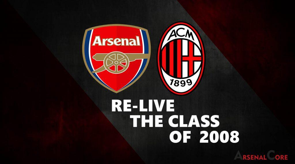 uefa-champions-league-arsenal-ac-milan-2008