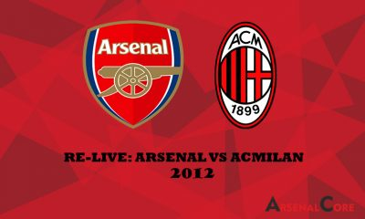 ARSENAL-AC-MILAN-2012