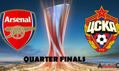 ARSENAL-VS-CSKA-MOSCOW-EUROPA-LEAGUE