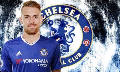 Aaron_Ramsey_Chelsea