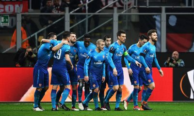 Arsenal_team_celebration