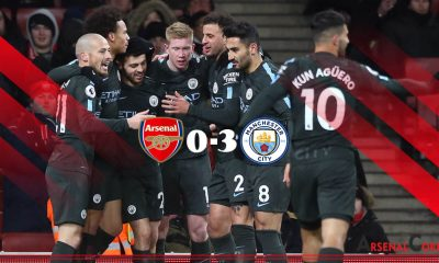 Arsenal-Manchester-City-2017-18